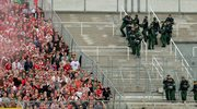 Sąd skazał kibiców TSV Monachium na… zakupy w sklepie Bayernu