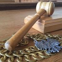 Sąd skazał na dożywocie