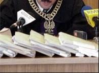 Sąd uniewinnił Witosława G. /RMF