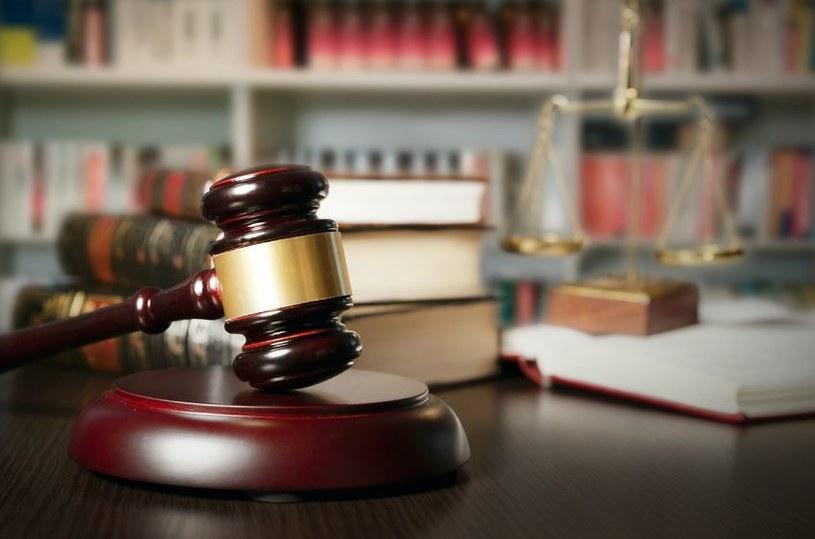 Sąd uznał, że Google naruszyło dobre imię biznesmena /123RF/PICSEL