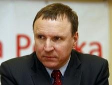 Sąd zakazał publikacji dotyczącej (nie piszemy czego) posła Kurskiego
