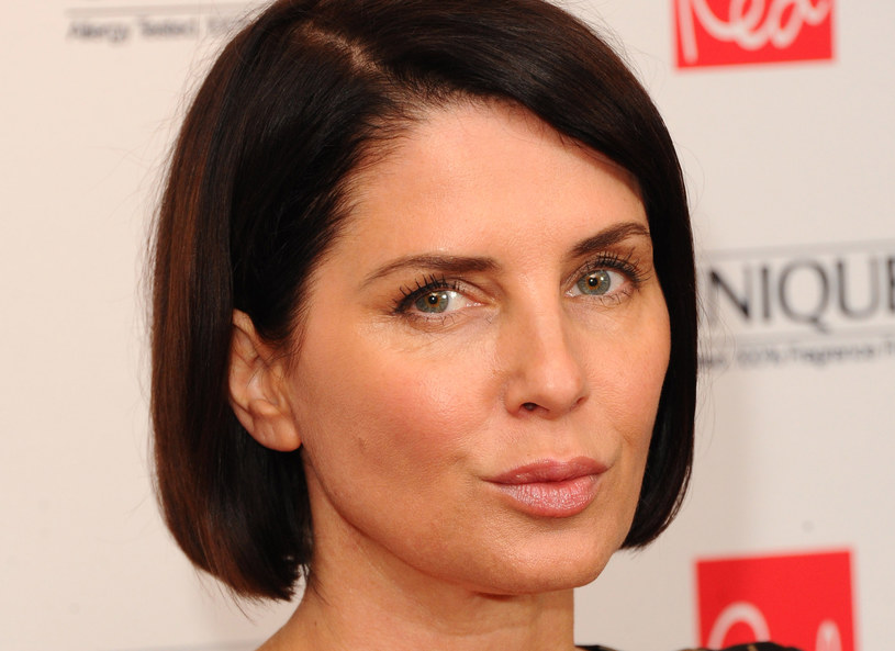 Sadie Frost /Getty Images