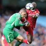 Sadio Mane ukarany trzema meczami dyskwalifikacji