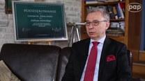 Sadowski: Polski nie stać dziś na obniżenie wieku emerytalnego