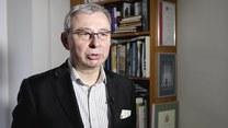 Sadowski: W Polsce można dokonać cudu gospodarczego