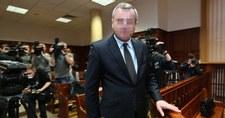 Sądowy finał głośnej sprawy. Dziś dr Mirosław G. usłyszy wyrok