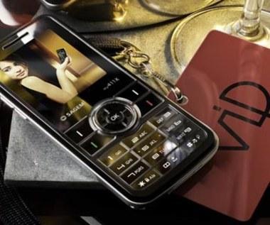 Sagem my411X - telefon klasyczny