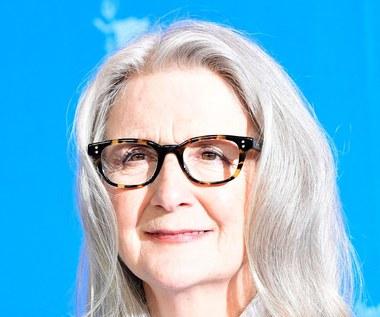 Sally Potter gościem Transatlantyk Festival