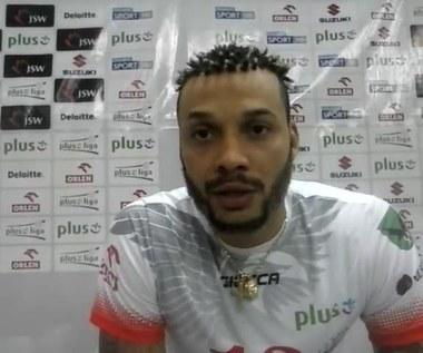 Salvador Hidalgo Oliva: Każde spotkanie jest ważne. Wideo