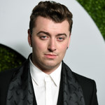 ​Sam Smith: W opałach jak James Bond?