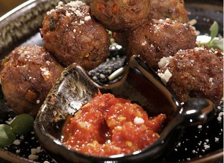 Sambal to symbol kuchni indonezyjskiej /INTERIA.PL/materiały prasowe