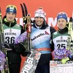 Sami Jauhojarvi, fiński biegacz narciarski, kończy karierę