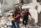 Samir Khalil: Pokój na Bliskim Wschodzie prawie niemożliwy