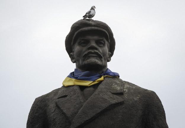 """""""Samobójstwa ludzi Janukowycza nie są powiązane"""""""