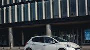 Samochód do jazdy w mieście: Jak znaleźć idealny?