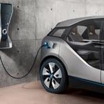 Samochód elektryczny -  które modele można kupić w Polsce?