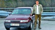Samochód za 1000 zł - najtańszy sposób na własne auto