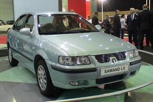 Samochód za 20 tysięcy złotych?