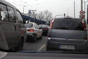 Samochodem pojedzie tylko właściciel!