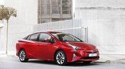 Samochody hybrydowe - skąd mają prąd?