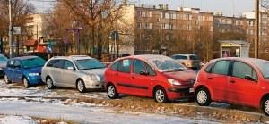 samochody na sprzedaż /Motor