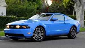 Samochody używane z USA - które modele warto kupić?