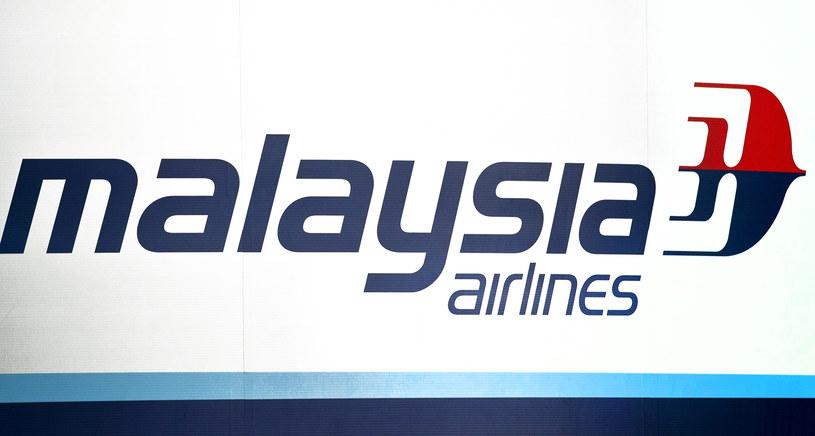 Samolot Malaysia Airlines zawrócił z powodu awarii autopilota /AFP