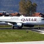Samolot musiał lądować, bo pasażerka wpadła w furię. Dowiedziała się, że mąż ją zdradza
