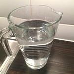 Samorządowcy alarmują ws. cen wody