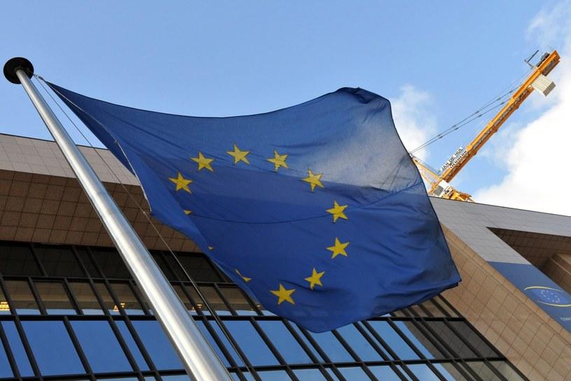 Samorządowcy o członkostwie w UE: więcej korzyści niż strat. /AFP