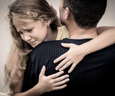 Samotni ojcowie umierają przedwcześnie