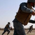 """""""Samowolka"""" afgańskich sił specjalnych. Prawdopodobnie zabiły 20 cywilów"""