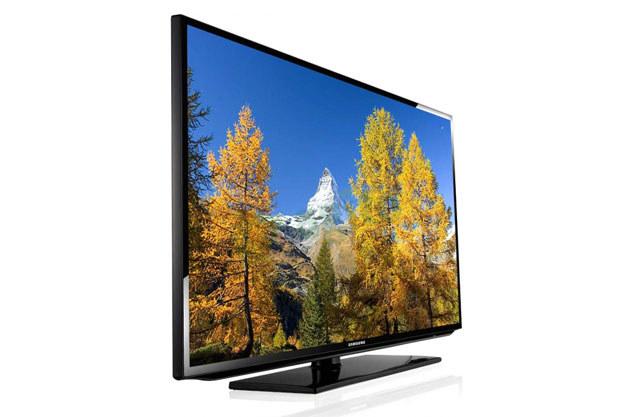 """Samsung 32"""" LED UE32EH5300 - najpopularniejszy telewizor w zestawieniu Agito.pl /materiały prasowe"""