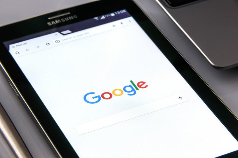 Samsung będzie chciał stworzyć konkurenta dla iPadów /©123RF/PICSEL