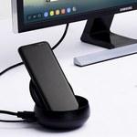 Samsung DeX wyceniony w Europie