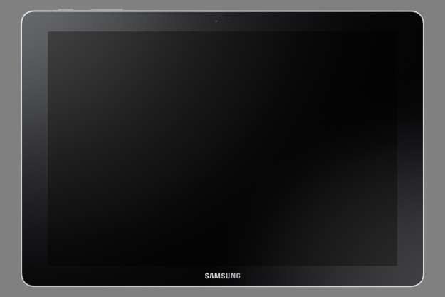 Samsung Galaxy Book /materiały prasowe