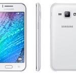 Samsung Galaxy J5 oraz Galaxy J7 - nowe smartfony w drodze