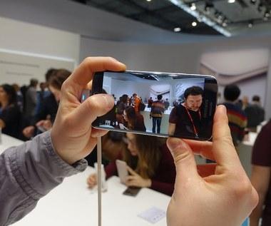 Samsung Galaxy S6/S6 Edge w naszym obiektywie