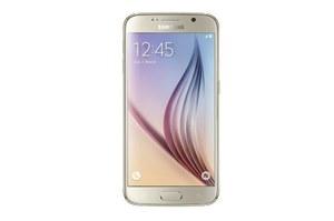 Samsung Galaxy S7 będzie tańszy niż zakładano?