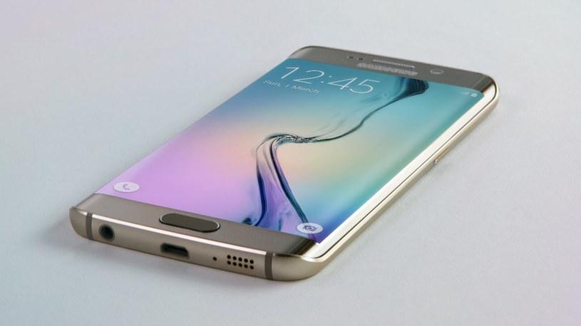 Samsung Galaxy S7 bez technologicznych fajerwerków? /materiały prasowe
