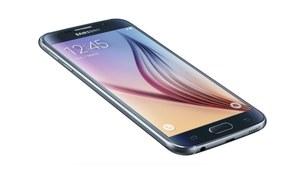 Samsung Galaxy S7 jeszcze w tym roku?
