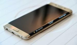 Samsung Galaxy S7 - nowe informacje
