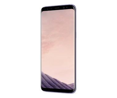 Samsung Galaxy S8 oraz Galaxy S8+