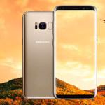 Samsung Galaxy S8 - znamy ceny i kompletną specyfikację