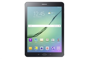 Samsung Galaxy Tab S2 - tablet AMOLED