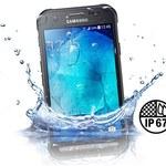 Samsung Galaxy Xcover 3 - oficjalna specyfikacja