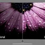 Samsung i Amazon Video wprowadzają standard HDR10+