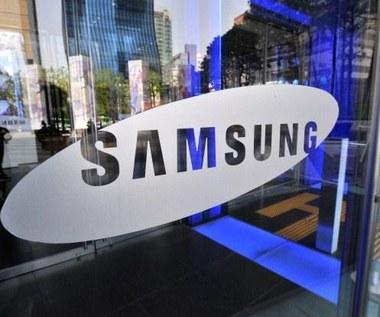 Samsung i Apple wymienią się patentami?