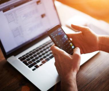 Samsung Knox i Android for Work – bezpieczny biznes