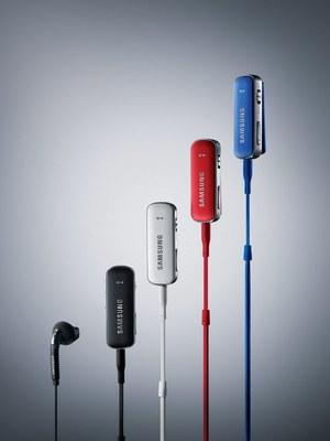 Samsung Level Link - zmień swoją muzykę w bezprzewodową